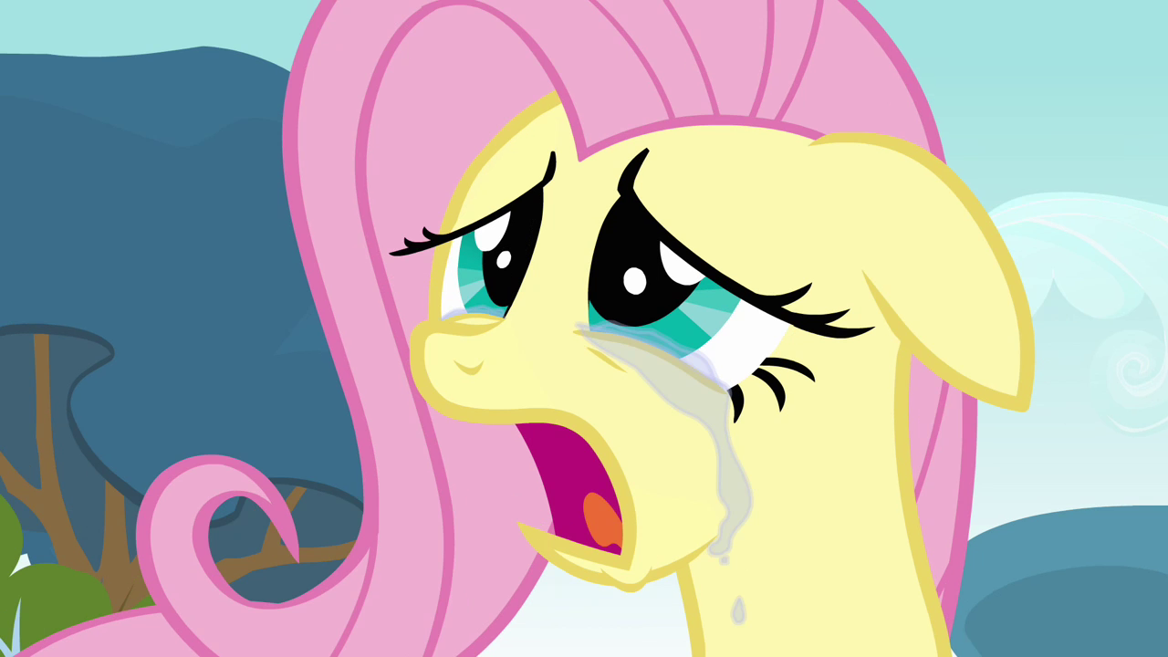 Bronies Shut Down Their My Little Pony MMO, Blaming Copyright Law