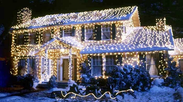 Click here to read How to Hang a Kickass Christmas Lights Setup