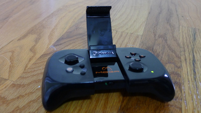 > Free Game controller for Android Devices - Photo posted in BX Tech | Sign in and leave a comment below!
