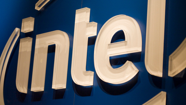 Intel's Next-Gen Mobile Processors Will Be In Production 2013
