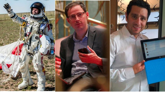 Click here to read 12 Tech Heroes of 2012