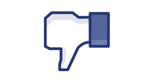 How Are Dead People Liking Stuff on Facebook?