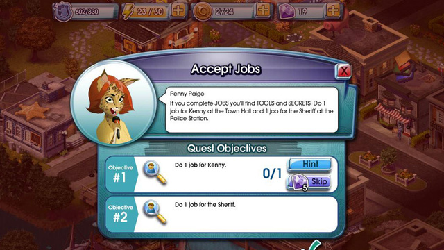 Popcap Reveals Its Hidden Agenda for Facebook