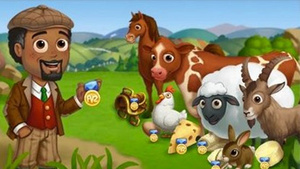 FarmVille 2 Prized Animal Improvements: Everything You Need to Know