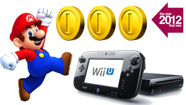 The Smartest & Dumbest Things Nintendo Did in 2012
