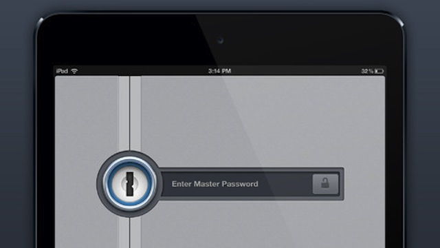 Click here to read 1Password for iPhone Gets Better Syncing, Smoother Web Browsing, and Is On Sale for a Limited Time