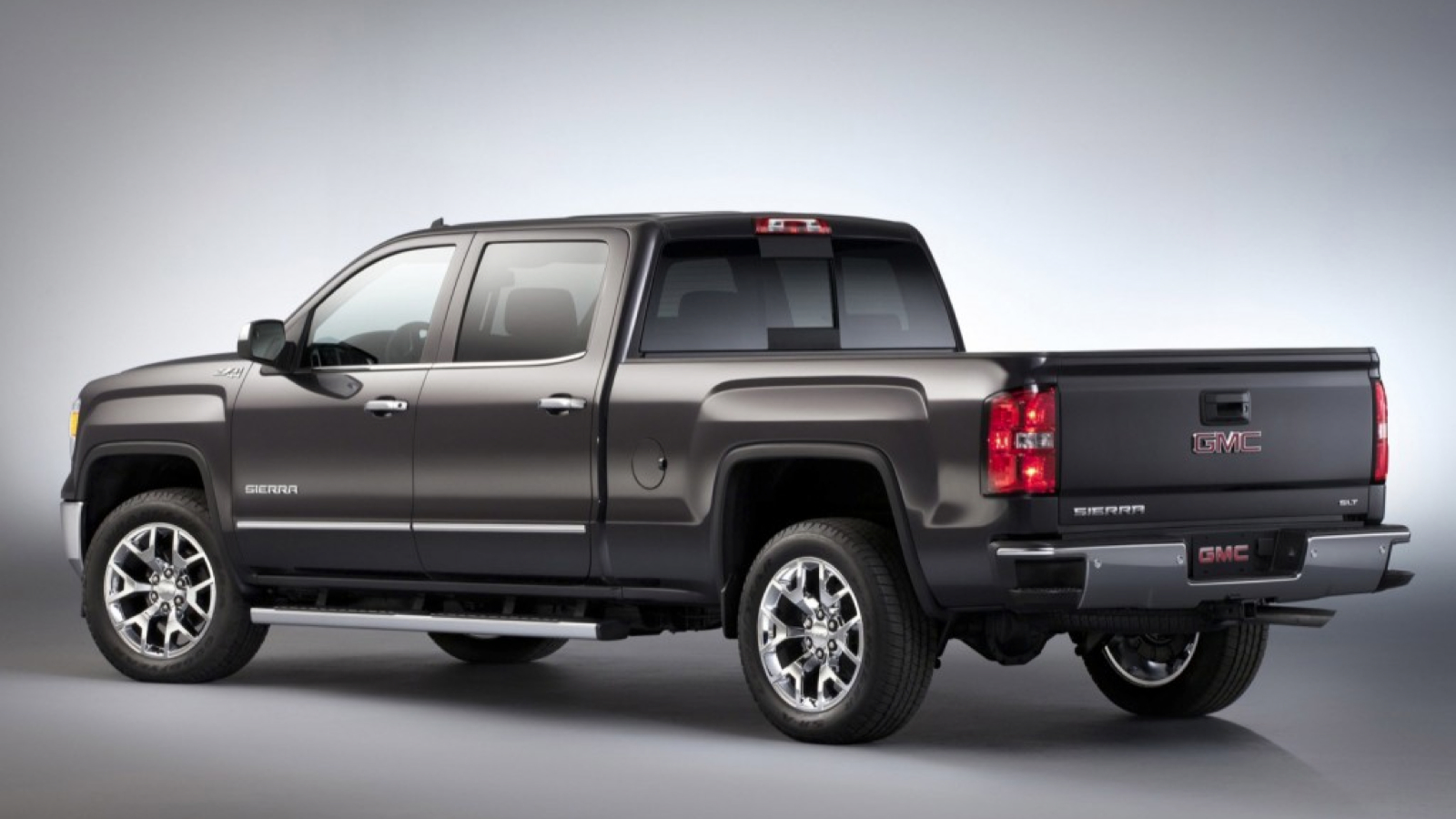 colors of 2015 chevy pickup autos post. Black Bedroom Furniture Sets. Home Design Ideas