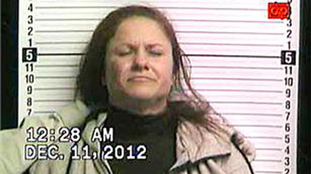 This Woman Called 911 During Highway Chase And Demanded $300K To Pull Over