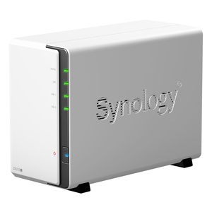 Synology DS-211J