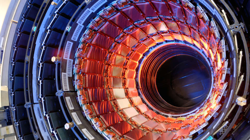 Click here to read Did Scientists Actually Find Two Higgs Bosons?