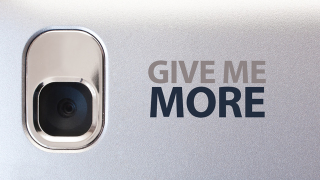 Click here to read Smartphone Camera Features That Need to Appear In 2013