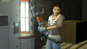 Next Year, You'll Be Able To Buy Your Own Half-Life 2 Gravity Gun