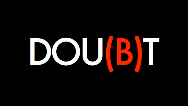 "Why there's a ""b"" in the word ""doubt"""
