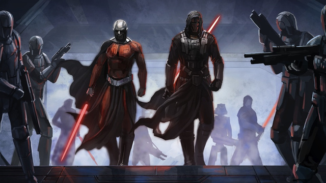 Click here to read The Terrible Splendor Of <em>Star Wars: The Old Republic</em>'s Support-Line Hold Music