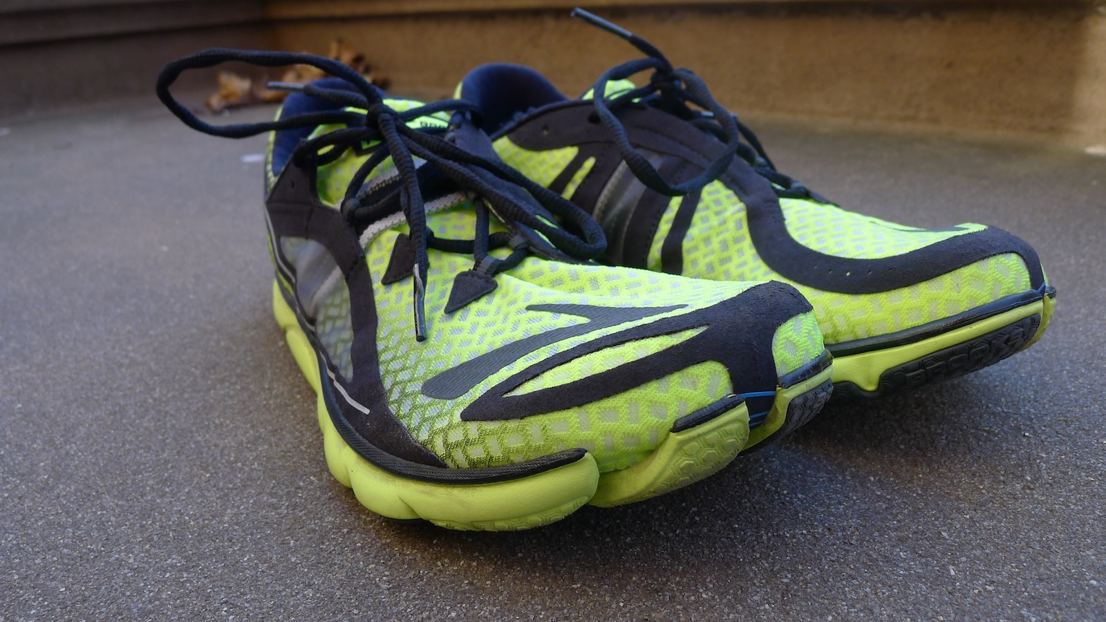 Cushion Running Shoes.com   Best Motion Control Running Shoes