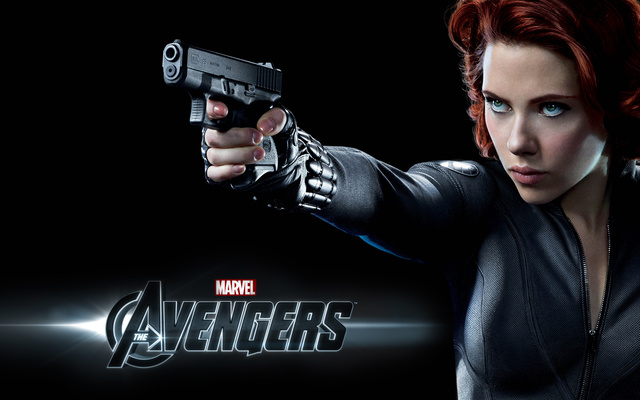 Joss Whedon wanted the Wasp and an extra villain in The Avengers