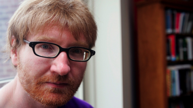 chuck klosterman coldplay essay Chuck klosterman on music writing, twitter-villains, and prince by sarah h barely legal chuck klosterman discovered cut out was an essay on lebron.