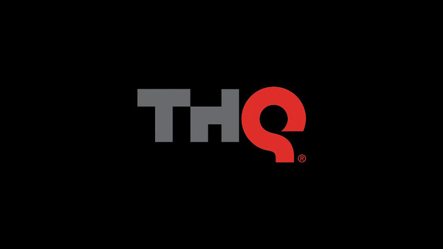 THQ's Boss Explains, In Plain English, What The Hell Happened To His Company Today
