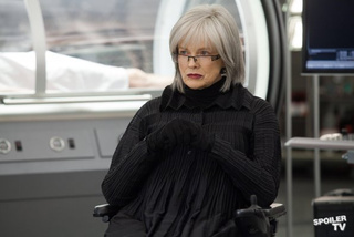 Fringe Episode 5.10 Promo Photos
