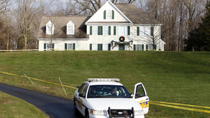 Investigators Say Information on Adam Lanza's Destroyed Hard Drive May Be 'Impossible' to Retrieve