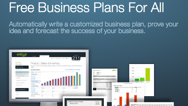 Order custom business plan : Top Essay Writing : www.smile-company.cz