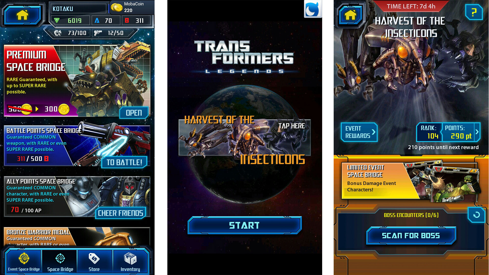 Dec 21 2012 League Of Legends Matches Are Still Awesome When In Image Entertainment Short Circuit 2 Bluray Pricefalls The Insecticons Descend Upon Transformers