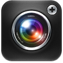 Five Best Photo Filter Apps