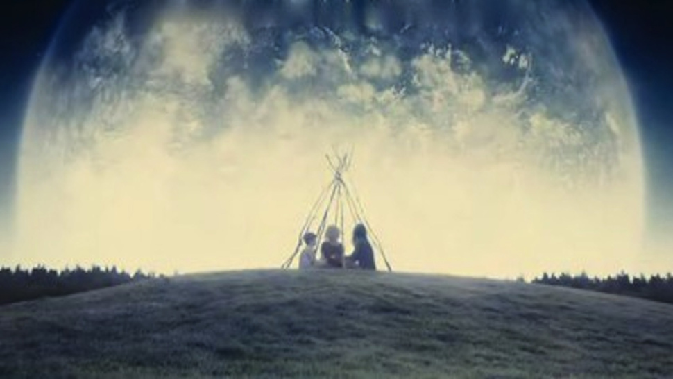 <em>Melancholia</em>: Our World Didn't End so Watch One That Will