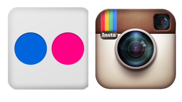Flickr Is Going Free For Three Months To Entice The Instagram Deserters