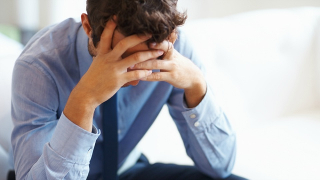 Men Twice As Likely To Use Workplace Bereavement Days To Play Hooky