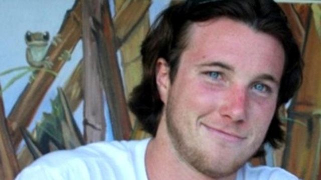 Surfer Honored for Heroics During Hurricane Sandy Dies in Surfing Accident