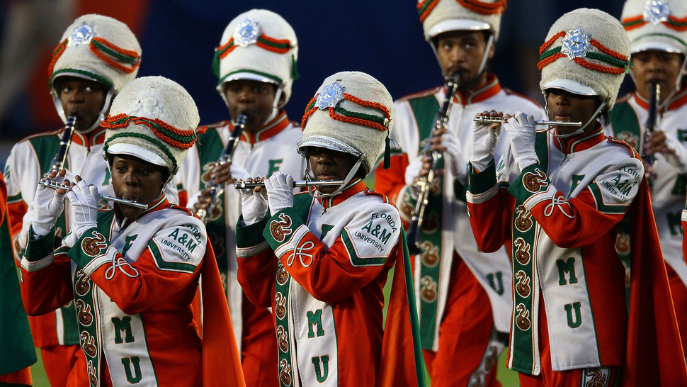The State Of Florida Excoriates Florida A&M For Failures That Led To Hazing Death