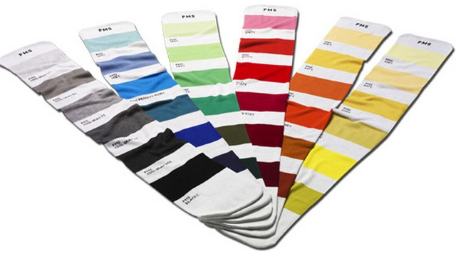 Are Color Matching Gadgets Really Effective? - Image 1