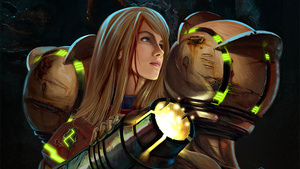 Nintendo Is To Thank, And Blame, For The Dead Metroid Movie