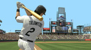 Screens Zimmer 1 angezeig: major league baseball 2k12 pc download