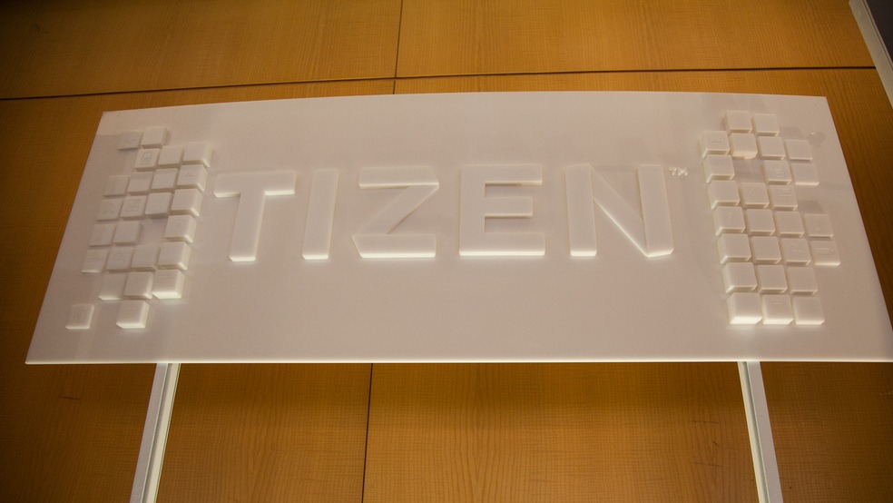 > Samsung Rumored to Release Open-Source, Tizen-Based Phone in 2013 - Photo posted in BX Tech | Sign in and leave a comment below!
