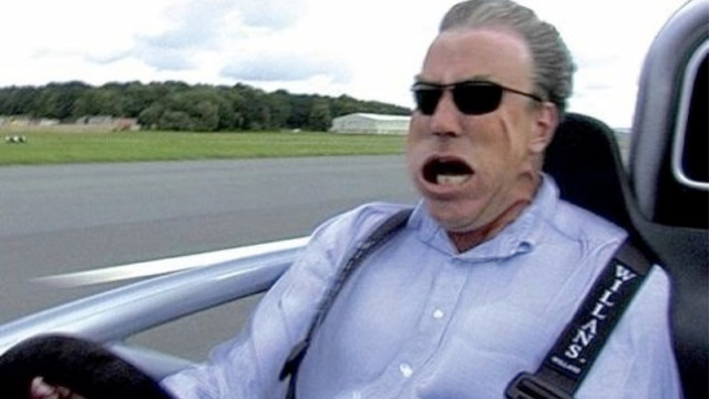 GREAT NEWS! Top Gear Series 19 Probably Begins On January 27th