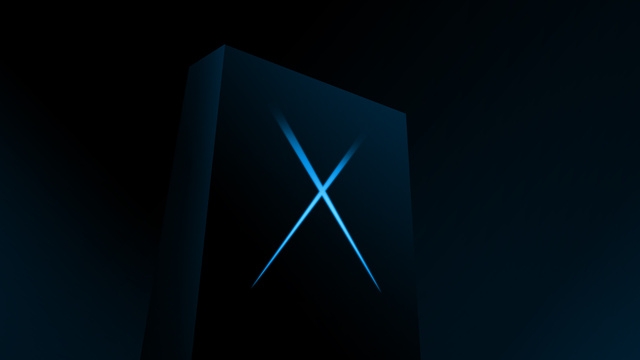 Click here to read The New Xbox Will Probably Arrive This E3
