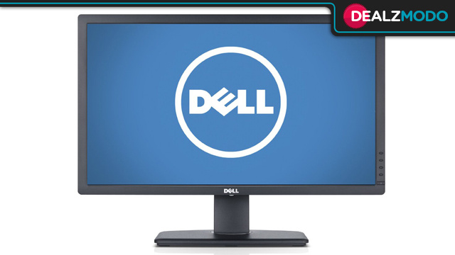 Click here to read These Massive Computer Monitors Are Your High-Resolution Deal of the Day