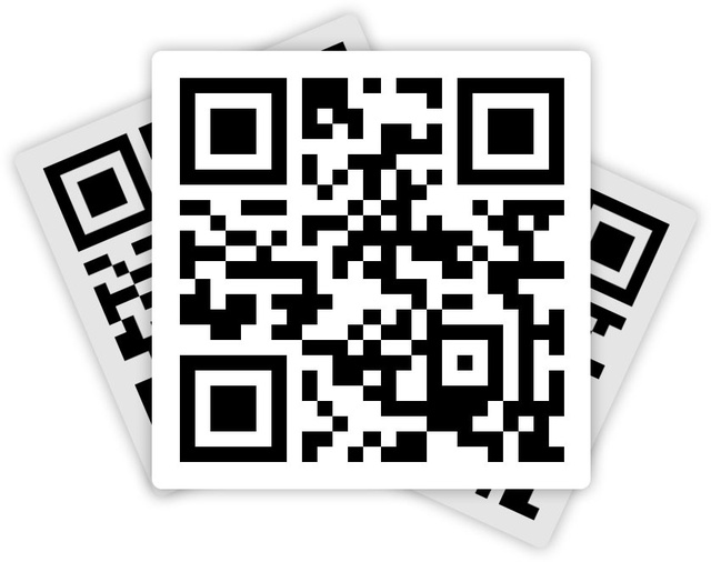Turn Your Daunting Project Backlog into a Fun and Actionable QR Code To-Do List