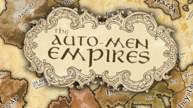 Click here to read 2012's U.S. Car Sales Visualized As A <i>Game Of Thrones</i>-style Atlas