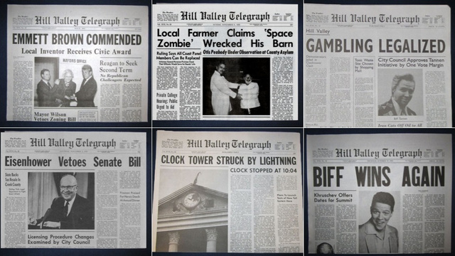 Click here to read Back to the Future's Newspaper Was Pretty Terrible