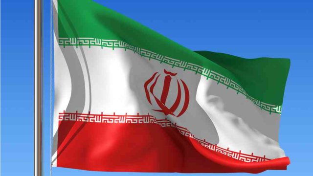 "Click here to read Iran's Developing ""Intelligent Software"" For Censoring Social Networks"