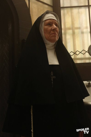 American Horror Story Episode 2.11 Promo Photos