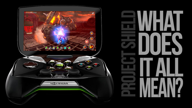 Game Changer or Needless Gadget? An In-Depth Analysis of Project Shield.