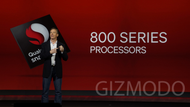 Click here to read Meet the New Crazy-Fast Snapdragon 800 and 600 Processors