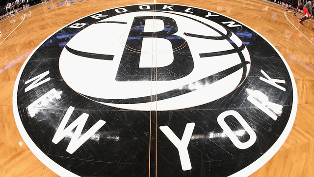 A Member Of The Brooklyn Nets Is Being Questioned In A Sexual A…