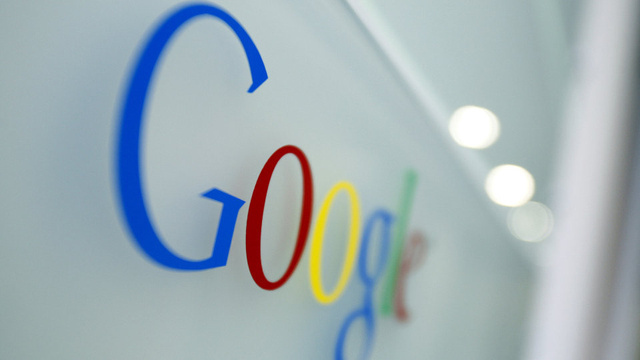 Google Pulls Out of Its Motorola Patent Push