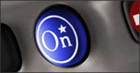 Ni Hao! OnStar Coming to China