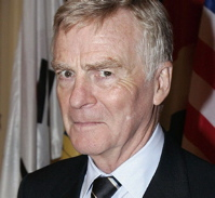 Max Mosley Wins FIA Vote, Keeps Job